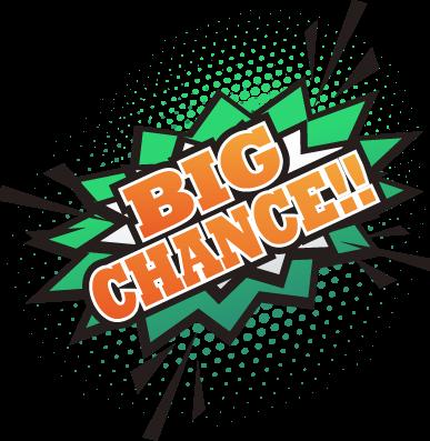 BigChance